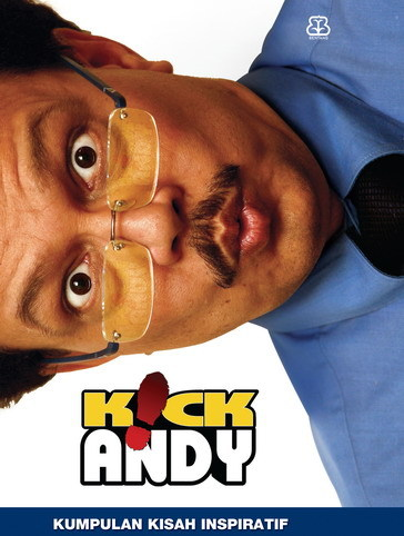 http://mrdaniels.files.wordpress.com/2008/10/cover-kick-andy.jpg