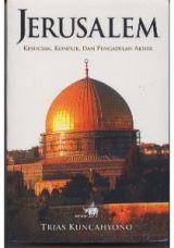 jerusalemkesuciankonflikdanpengadilanakhir_937