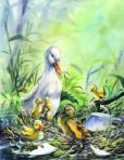 ugly-duckling3