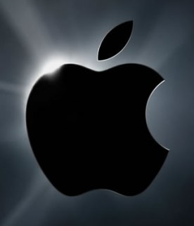 apple-new-logo-lg1