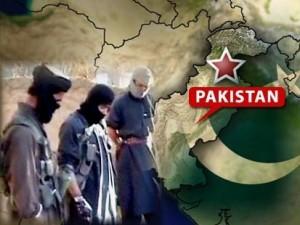 pakistan_alqaeda_terror1