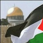 palestine_31