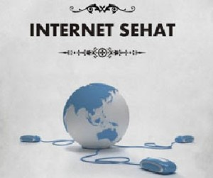 int_sehat