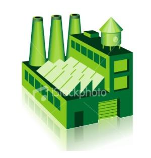 ist2_3828136-green-factory